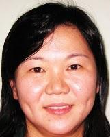 张小姐, 38岁, 马来西亚
