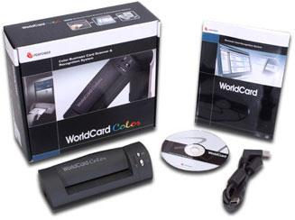 Penpower worldcard office business card management system color penpowers bcr technology to ensure quick scan and accurate reorganization of information on a color business card it provides 600 dpi resolution and reheart Gallery